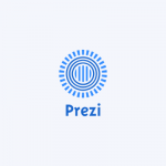 Download Prezi for Mac Terbaru Full Crack Free