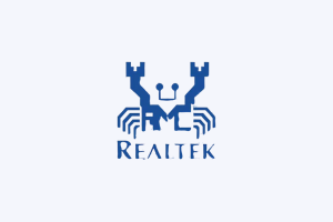 Download Realtek High Definition Audio Drivers Terbaru Full Crack Free