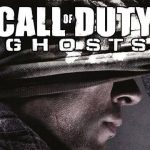Game Call of Duty Ghosts PC Updates Free Download