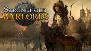 Stronghold Warlords PC Free Download Full Version