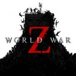 World War Z Game PC Free Download Full Version Crack