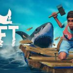 Download Raft PC Game Free Full Version