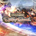 Samurai Warriors Spirit of Sanada PC Free Download Repack Google Drive