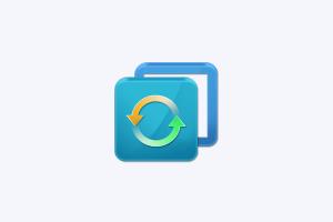 Download AOMEI Backupper Technician Plus Terbaru Full Crack Free