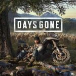 Download Days Gone PC Repack Version Free