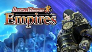 Dynasty Warriors 8 Empires PC Free Download Full Version