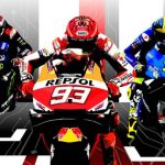MotoGP 21 PC Free Download Repack Version