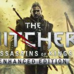The Witcher 2 Assassins of Kings Enhanced Edition PC Free Download Repack