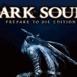 Dark Souls Prepare to Die Edition PC Free Download Full Crack Latest