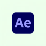 Download Adobe After Effects CC 2021 Terbaru Full Crack Free