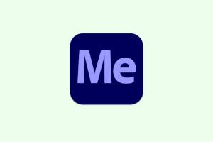 Download Adobe Media Encoder Cc 2021 Terbaru Full Crack Free