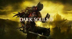Dark Souls 3 PC Free Download Full Version Gratis