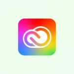 Download Adobe Master Collection 2021 Terbaru Full Crack Free