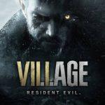 Download Resident Evil Village PC Free Full Version Terbaru