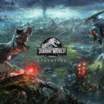 Jurassic World Evolution PC Free Download Full Version Crack