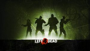 Left 4 Dead 1 PC Free Download Full Crack Terbaru
