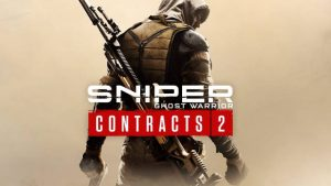 Sniper Ghost Warrior Contracts 2 PC Free Download Full Crack Google Drive