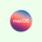 Download macOS Big Sur Dmg Terbaru Full Crack Free