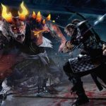 Game Nioh Complete Edition PC Free Full Version Repack Terbaru