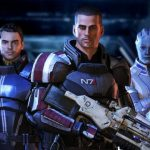 Mass Effect 3 Complete Edition PC Free Download Full Version Crack