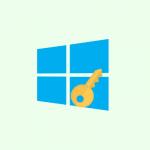 Download Windows 10 Digital Activation 1.4.1 Terbaru Full Crack Free
