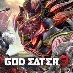 God Eater 3 PC Repack Version Free Download Google Drive