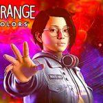 Life is Strange True Colors PC Free Download Repack Version