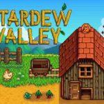 Stardew Valley PC Gameplay Terbaru Full Version