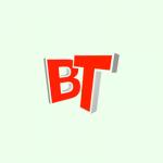 Download BluffTitler Ultimate 15 Terbaru Full Crack Free