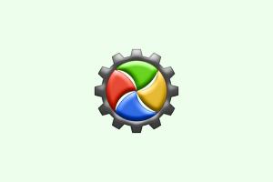 Download DriverMax Pro Terbaru Full Crack Free