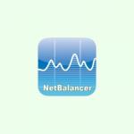 Download Netbalancer 10.3.4.2833 Terbaru Full Crack Free