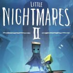 Little Nightmares II Deluxe Edition PC Full Version Free Download